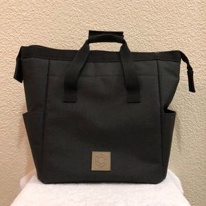 Oniva Insulated Lunch Tote